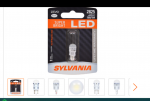 Atlas LEDs[110].PNG